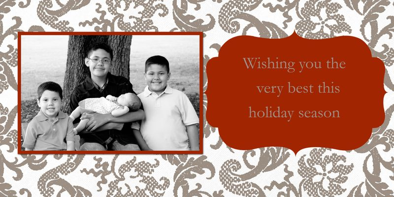 Christmas card 11 copy