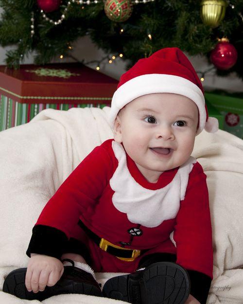 K Christmas